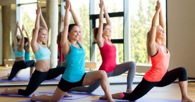 Which Yoga Schools Provide Best 200 Hour YTT