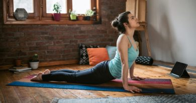 Yoga Schools In India For Yoga Certification