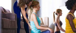 Yoga Style and Teacher