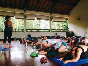 Understand Yoga Philosophy