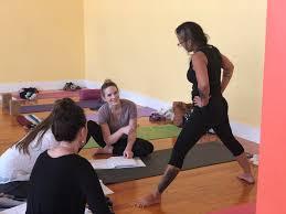 Understanding Yogic Practices
